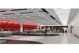 Новый терминал аэропорта Бургасa будет открыт 04 декабря