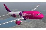 Wizz Air откроет новые рейсы из Софии в Тель-Авив