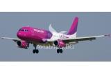 Wizz Air заказал 26 самолетов A321