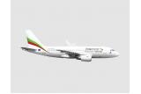 Bulgaria Air возобновляет полеты в Барселону