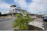 Аэропорт Варны ожидает 8 — 10% рост в количестве чартеров