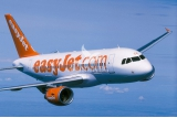 EasyJet предлагает хранить посадочный талон в телефоне