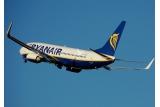 Полеты по маршруту Пловдив — Франкфурт с Ryanair