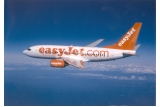 Новые полеты с EasyJet из Софии до Берлина