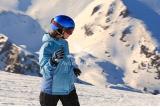 Бесплатный провоз лыжного снаряжения от/ до Москвы с Bulgaria Air