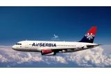 Будут открыты регулярные авиалинии София — Белград и София — Загреб
