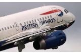 British Airways разрешит использовать мобильники и ноутбуки при взлёте