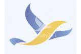 София — Барселона с авиалиниями Vueling Airlines