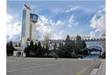 Новый терминал аэропорта Бургаса будет готов этим летом