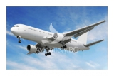 Предстоит открытие прямых полетов из Болгарии в США
