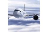 Полеты в Китае