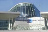 В аэропорту Софии зарегистрирован 6,5% рост пассажиров