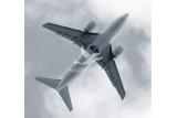 Air France объявила новую бюджетную авиакомпанию Hop!