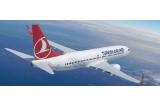 Новая авиалиния Варна-Стамбул будет открыта в мае